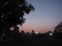 Agra020_TajMahal_Entrance