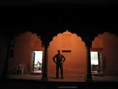 Agra021_TajMahal_Entrance