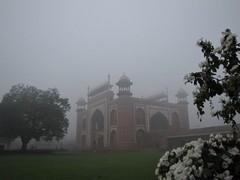 Agra030_TajMahal_FirstGate