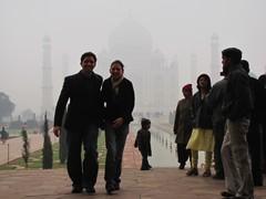 Agra064_TajMahal_Framed