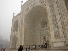 Agra139_TajMahal_Dawn