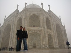 Agra147_TajMahal_Dawn