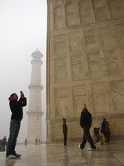 Agra158_TajMahal_Balcony