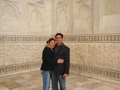 Agra160_TajMahal_Balcony