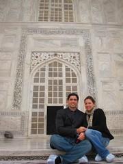 Agra164_TajMahal_Balcony