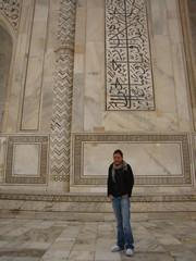 Agra175_TajMahal_Balcony