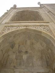 Agra178_TajMahal_Balcony