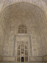 Agra180_TajMahal_Balcony
