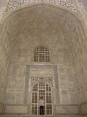 Agra180_TajMahal_Balcony