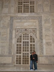 Agra182_TajMahal_Balcony