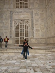 Agra186_TajMahal_Balcony