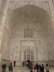 Agra188_TajMahal_Balcony