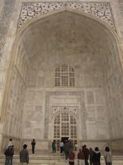Agra188_TajMahal_Balcony
