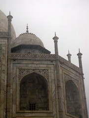 Agra192_TajMahal_Closeups
