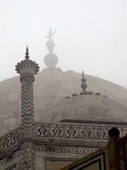 Agra195_TajMahal_Closeups