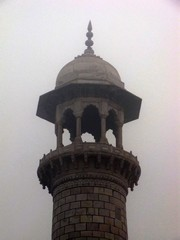 Agra197_TajMahal_Closeups