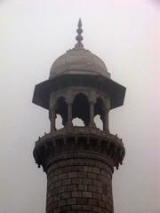 Agra197_TajMahal_Closeups