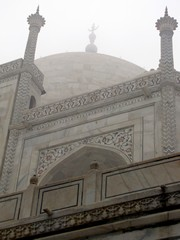 Agra198_TajMahal_Closeups