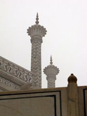 Agra199_TajMahal_Closeups