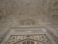 Agra203_TajMahal_Closeups
