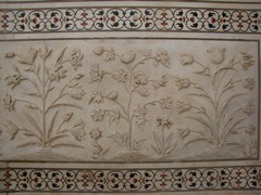 Agra209_TajMahal_Closeups