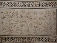 Agra209_TajMahal_Closeups