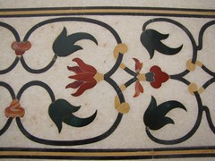 Agra210_TajMahal_Closeups