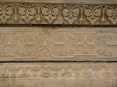 Agra213_TajMahal_Closeups