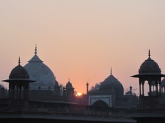 Agra217_TajMahal_Closeups