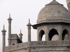 Agra219_TajMahal_Closeups