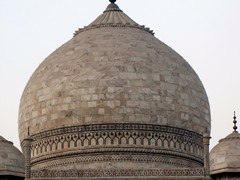 Agra220_TajMahal_Closeups