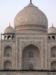 Agra227_TajMahal_Closeups