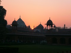 Agra232_TajMahal_Closeups