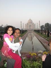 Agra257_TajMahal_Portraits