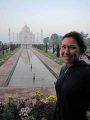 Agra261_TajMahal_Portraits