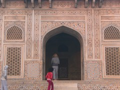Agra295_ItmadUdDaulah