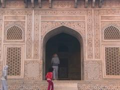 Agra295_ItmadUdDaulah