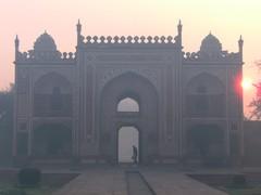 Agra297_ItmadUdDaulah