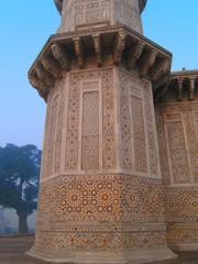 Agra299_ItmadUdDaulah