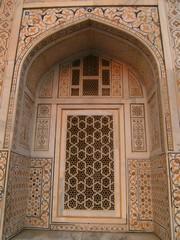 Agra304_ItmadUdDaulah
