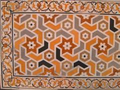 Agra305_ItmadUdDaulah
