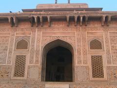Agra307_ItmadUdDaulah