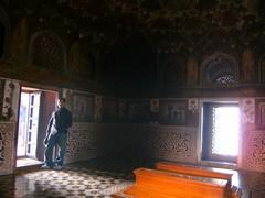 Agra318_ItmadUdDaulah