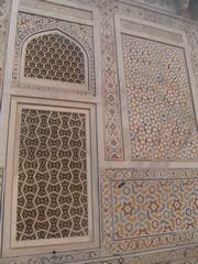 Agra324_ItmadUdDaulah