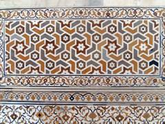 Agra325_ItmadUdDaulah