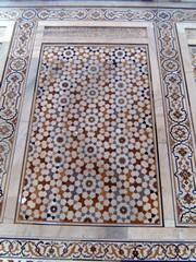 Agra326_ItmadUdDaulah