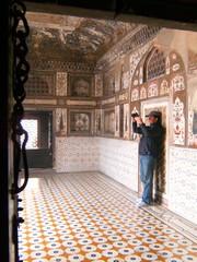 Agra328_ItmadUdDaulah