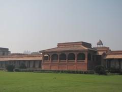 Agra346_VatehpurSikri