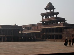 Agra356_VatehpurSikri