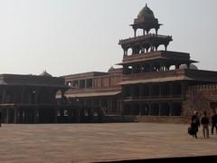 Agra356_VatehpurSikri